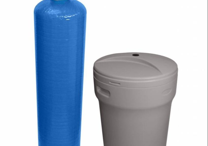 c water filter replacement